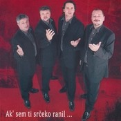 Baurico Song
