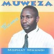 Mpango Song