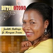 Butonotono Songs