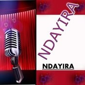 Ndayira Song