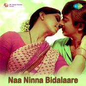 Na Ninna Bidalare Songs