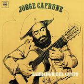 Jorge Cafrune Cronología - Labrador Del Canto (1971) Songs