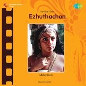 Ezhuthachan Songs