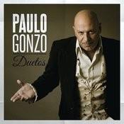 Duetos Songs