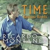 Time (Bachata Remix) Songs