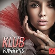 Klub Power Hits Songs