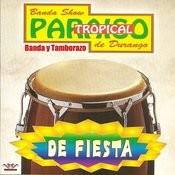 De Fiesta Songs
