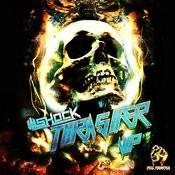Thrasher (Vip) Songs