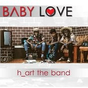 Baby Love Song