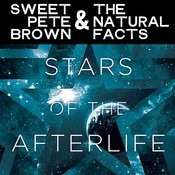Stars Of The Afterlife Songs