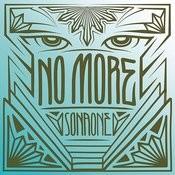 No More Songs