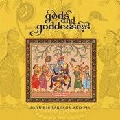 Gods & Goddesses Songs