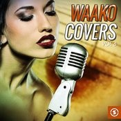 Waako Covers, Vol. 6 Songs