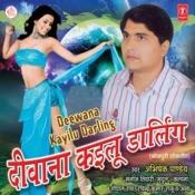 Diwana Kailu Darling Songs