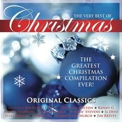 The Very Best of Christmas Songs