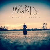 Ingrid Songs