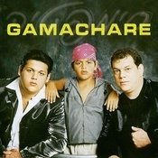 Gamachare Songs