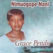 Nimuogope Nani Songs
