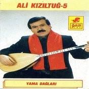 Yama Dağları Songs