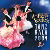 Tanz Gala 2004 Songs