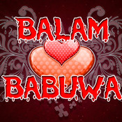 Balam Babuwa Songs