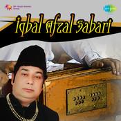 Iqbal Afzal Sabari Songs