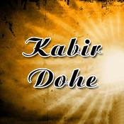 Kabir Dohe Songs