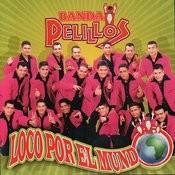 Loco Por El Mundo Songs