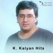 K Kalyan Hits Songs