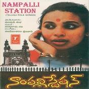 Nampalli Station Songs