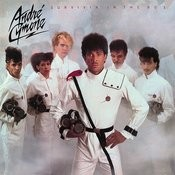 Survivin' in the 80's (Bonus Track Version) Songs
