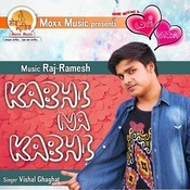 Kabhi Na Kabhi Songs