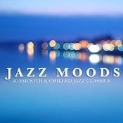 Jazz Moods Songs