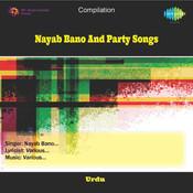 Nayab Bano Songs