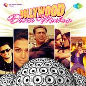 Bollywood Dance Mashup Song