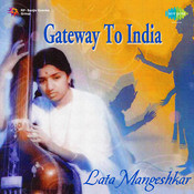 Gateway To India Compilation Songs