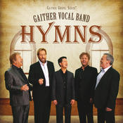 Hymns Songs