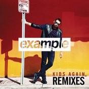Kids Again (Remixes) Songs