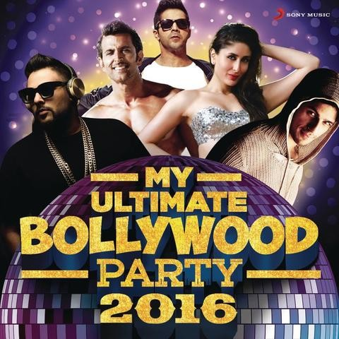 Bollywood Songs Download MP3 Online Listen Latest Bollywood Songs on