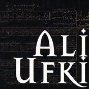 Ali Ufki (Wojciech Bobowski) Songs