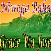 Niwega Baba Songs