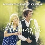 Heimafrå (Bonus Version) Songs