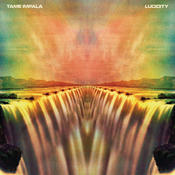 Lucidity Songs