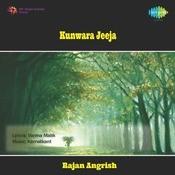 Kunwara Jeeja Songs
