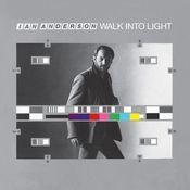 Walk Into Light Songs
