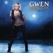 Gwen Sebastian Songs