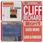 Love Is Forever/Good News Songs