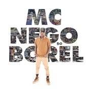 Mc Nego Do Borel Songs