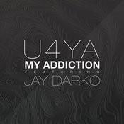 My Addiction (Feat. Jay Darko)[Radio Dub] Song
