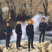 El Mar No Cesa Songs